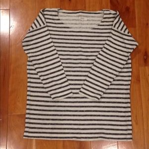 Madewell Cotton Top